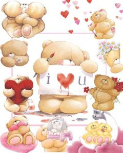 forever-friends-teddy-bears-clipart-0