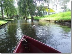 Giethoorn 17 tot 24 aug 2012 067