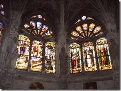Kathedraal Dieppe 7